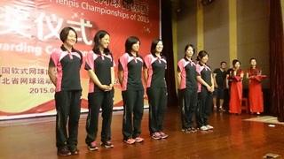日本女子選手団.jpg