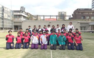 東京インドアドリームマッチ�@.jpg