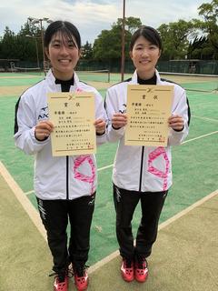 東京都選手権�B.jpg