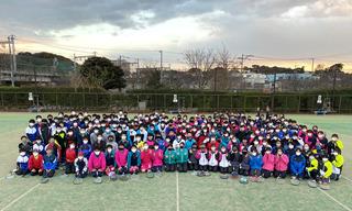 横須賀講習会1.jpg
